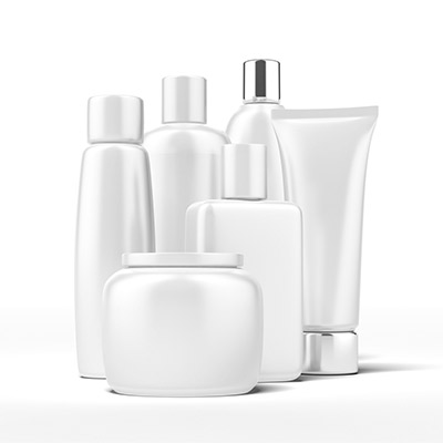 Abwasserbehandlung der Kosmetikindustrie